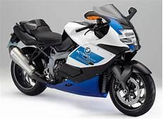 k 1300 s bmw k 1300 s hp 2012 fiche moto motoplanete