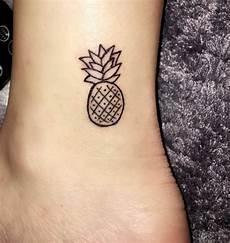 Henna Wave Designs Henna