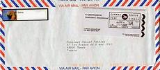 envoyer une lettre en angleterre la bo 238 te aux lettres du monde lettre du canada