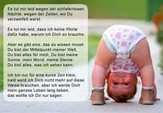 es tut mir leid englisch 17 best images about german quotes on ich