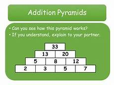 ks2 y5 formal written column addition subtraction activities and challenge worksheets