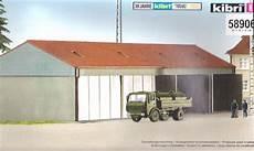 Fahrzeug Garage by 1zu87 Eu Shop F 252 R Gebrauchte Modellautos Garage Mit