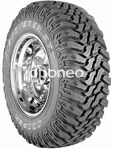 cooper discoverer radial stt 235 75 r15 105 s owl 187 oponeo it