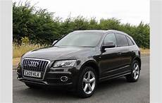 online car repair manuals free 2009 audi q5 free book repair manuals audi q5 2 0 tdi quattro dpf s line grey 2009 ref 6298160