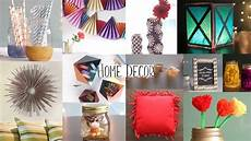 Home Decor Ideas Diy by Top 20 Home Decor Ideas You Can Easily Diy Diy Room