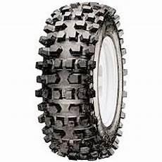 pneus tout terrain 4x4 ventes de pneus 4x4 specialiste de pneus tout terrain puyricard aix en provence pneu pas cher