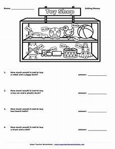 12 best images of super teacher worksheets and answer super teacher worksheets