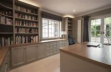 fitted home office furniture fitted home office furniture bespoke furniture