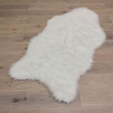 lammfell teppich imitat schaffell lammfell teppich imitat kunstfell pelz weich 4