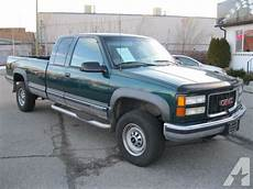 free download parts manuals 2000 gmc sierra 2500 electronic toll collection 1998 gmc sierra 2500 partsopen