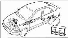 book repair manual 1999 dodge neon parking system fiat marea 2001 2002 service manual and repair fiat marea 2001 repair7