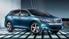how cars work for dummies 2012 toyota venza electronic throttle control 2012 toyota venza review cargurus