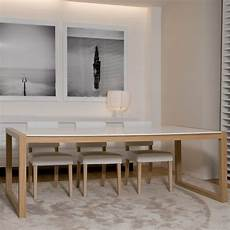 corian table tops xvl home collection ceylan dining table with corian table