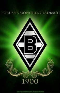 pin by marion meurer on borussia m 246 nchengladbach