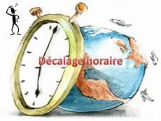 horaire italie 2 de l italie 224 la polyn 233 sie en un clic d 233 calage horaire