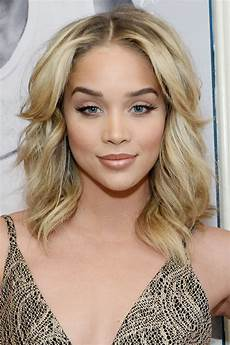 buttery blonde hair color celebrities with buttery blonde hair instyle com