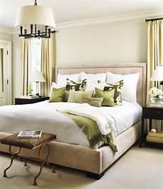 Schlafzimmer Farben Beige - shabbyhouse designs neutral colour palettes vs light