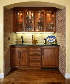 Decor Kitchen Cabinets San Jose by 52 Owner San Jose Traditional Kitchen San
