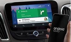 Waze Dans Android Auto