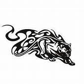 33 Best Google Tattoos Pantera Images  Tribal