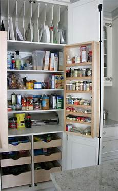 Decorating Ideas For Kitchen Pantry by 51 Pictures Of Kitchen Pantry Designs Ideas