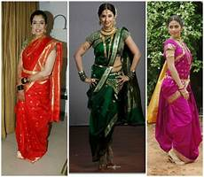 how to wear saree draping saree draping learn how to wear saree in 9 different