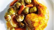 honey mustard chicken legs from ricardo iga recipes