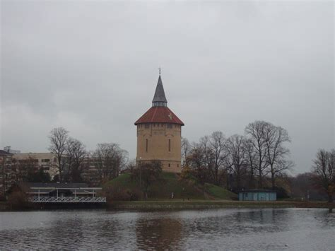 Spela Biljard I Stockholm