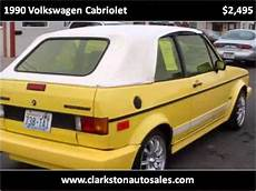 on board diagnostic system 1987 volkswagen cabriolet free book repair manuals vehicle owners manuals replacement vehicle owners