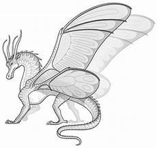 io wings of wiki fandom powered by wikia