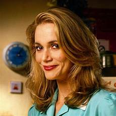 Peggy Lipton Twin Peaks Actress Peggy Lipton Has Died Dazed