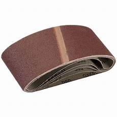 comment choisir sa feuille et papier abrasif de