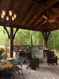 dominick tringali architects outdoor living spaces for