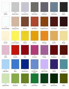paiting in u90 yahoo image paint color chart painting color theory