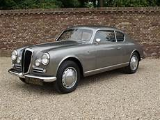 lancia aurelia b20 1953 lancia aurelia b20 gt is listed for sale on classicdigest in brummen by the gallery for