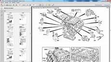 Manuales De Taller De Mercedes Mercedes Ml320