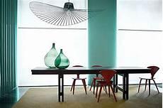 Vertigo Pendant L By Constance Guisset For Friture