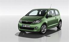 Skoda To Launch Six New Models In 2013 Photos Caradvice