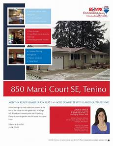 priced to sell move in 850 marci ct in tenino wa 184 000 priced to sell move