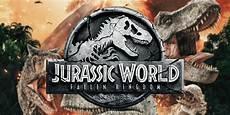 jurassic world 2 the 10 spoilers screen rant