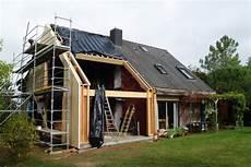 aide rénovation maison ancienne 15 m pour am 233 liorer les conditions d habitation en milieu