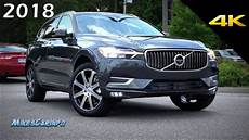 Volvo Xc60 Inscription - 2018 volvo xc60 t6 awd inscription loaded ultimate in