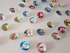 glasmagneten basteln bastelanleitung bei geolino de