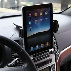 kfz tablet halterung exogear exomount tablet dash car mount holder nexus 10