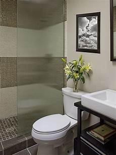 small bathroom layout ideas choosing a bathroom layout hgtv