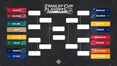 stanley cup predictions sporting news experts make their 2019 playoff picks sporting news