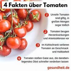 Wie Gesund Sind Tomaten - tomaten gesund und arm an kalorien tomate gesundheit de