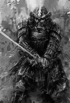 1001 coole und effektvolle samurai ideen samurai