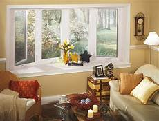 living room bay window decorating ideas bay window