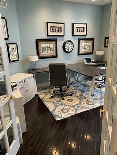 home office furniture indianapolis home office new used office furniture office chairs